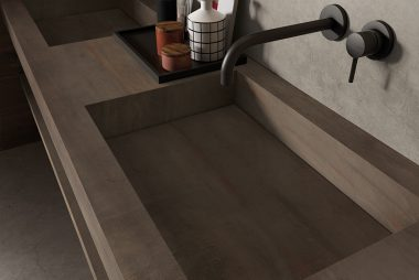 bronze-120x270-hyper-grey-60x120