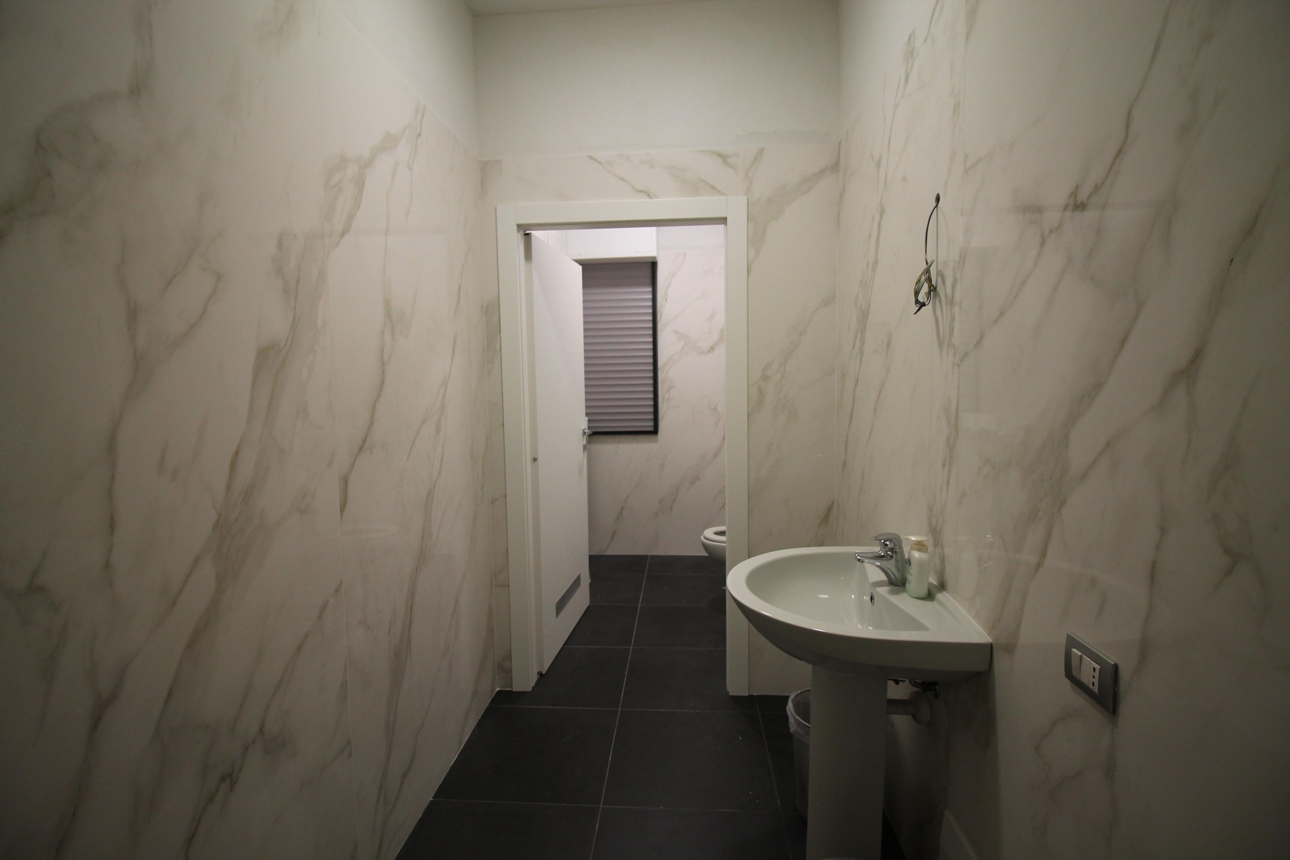 Bagno Paripas S R L Idee E Soluzioni Per La Tua Casa