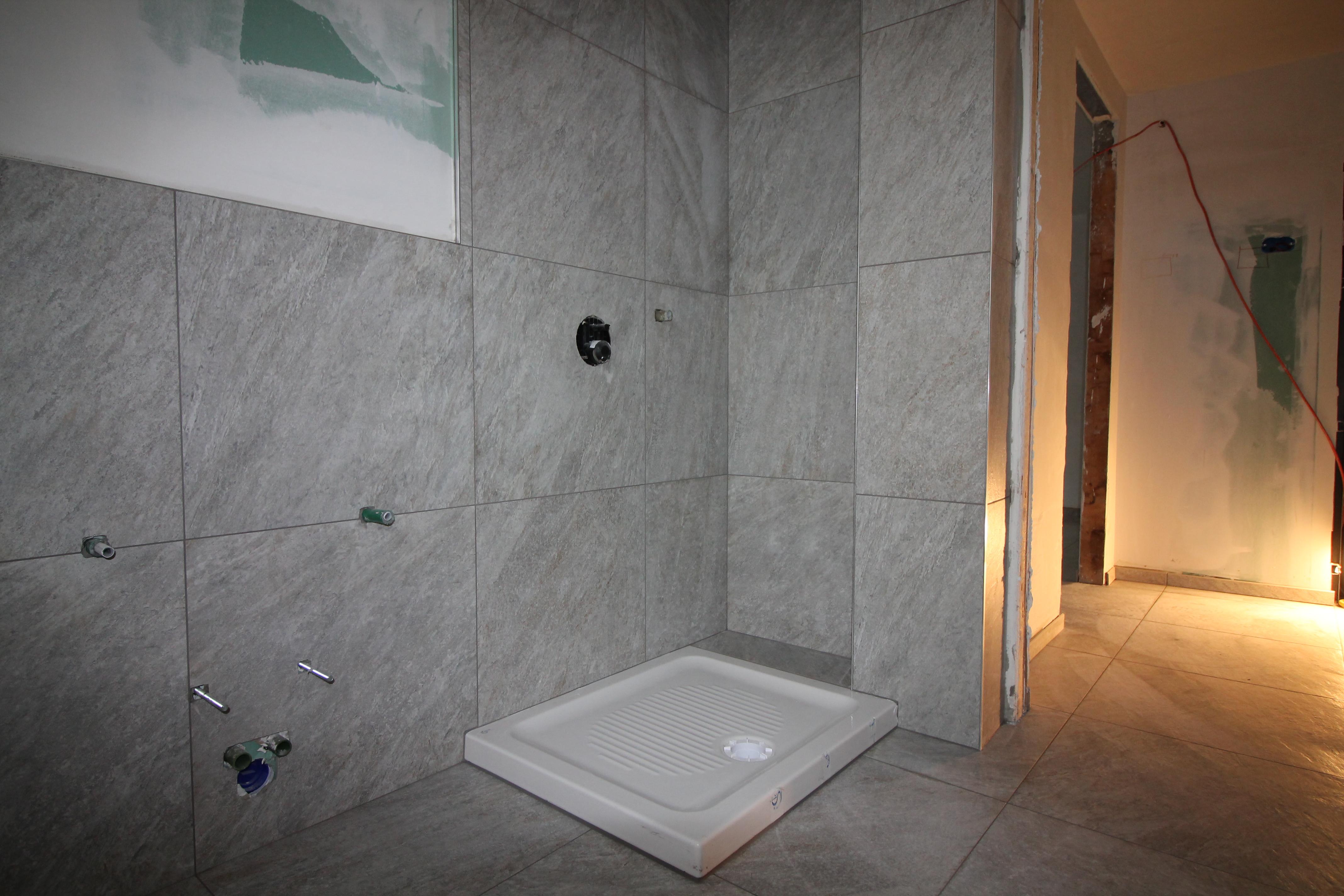 Bagno - Paripas S.r.l. - Idee e soluzioni per la tua casa